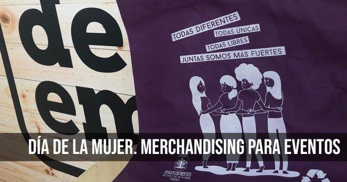 DEEMESTUDIO-MERCHANDISING-EVENTOS-DIA-DE-LA-MUJER-BOLSAS-CATEGORÍA
