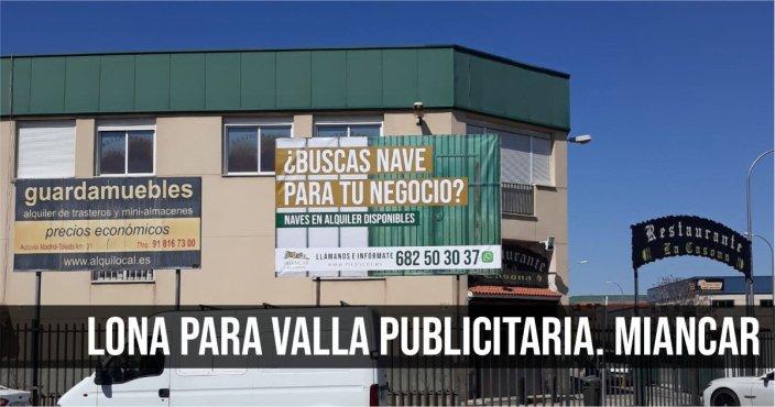 DEEMESTUDIO-MIANCAR-LONAS-PARA-VALLAS-PUBLICITARIAS-CATEGORÍA