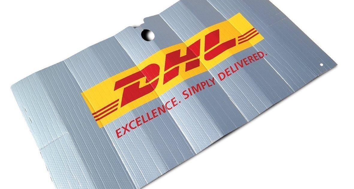 parasoles publicitarios- chip fold-aluminio