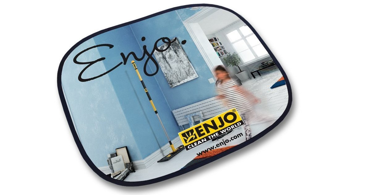 parasoles publicitarios-textil2-deemestudio