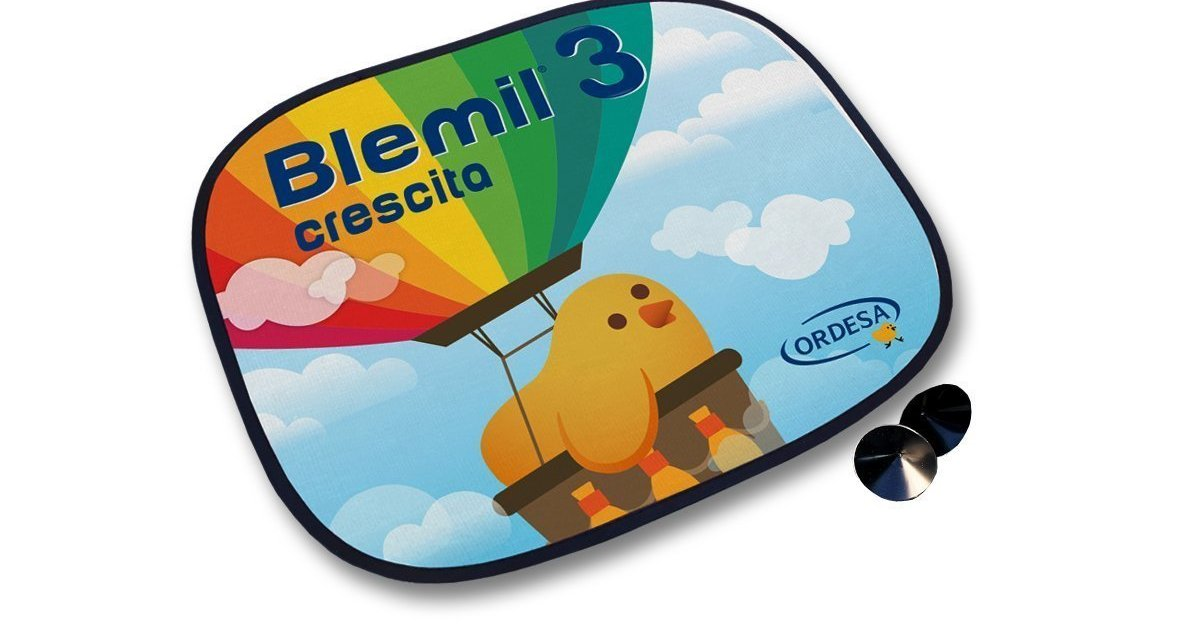 parasoles publicitarios-textil3-deemestudio