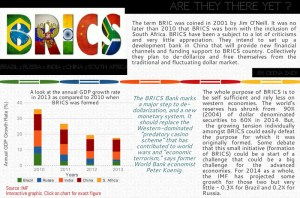 BRICS-Are they there yet- (1)