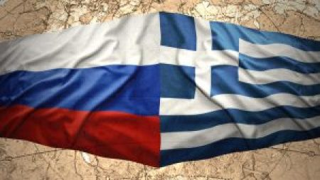 greece-considers-vetoing-further-eu-sanctions-on-russia.w_l