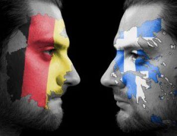 greece-v-germany