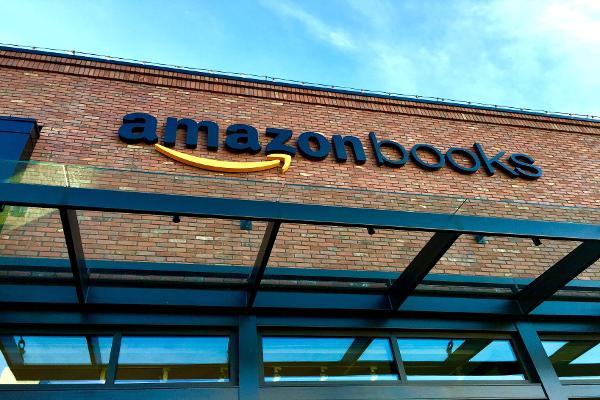 How Amazon.com Is Becoming the Kind of Retailer It Hurt