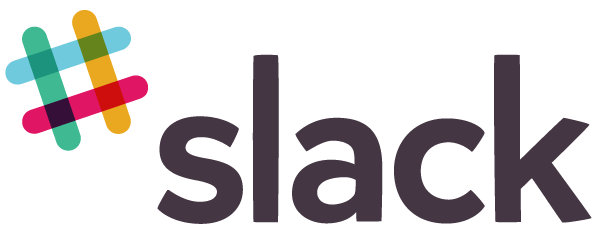 Slack Faces Tough Competition From Established Tech Firms