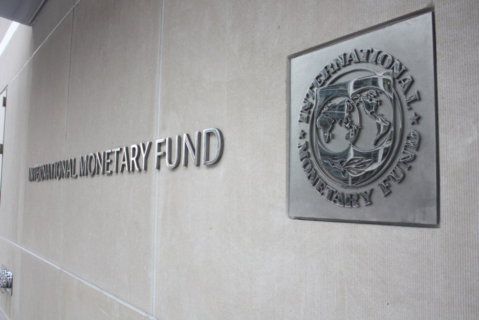 IMF Report Finds Non-Banks Strengthen the Impact of Monetary Policy