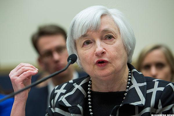 5 Things You Should Know About the Fed's New Rule on Emergency Lending
