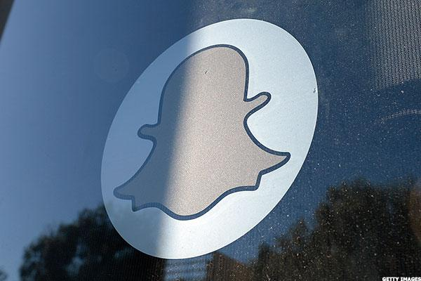 The Good, The Bad, And The Ugly For Snap Investors