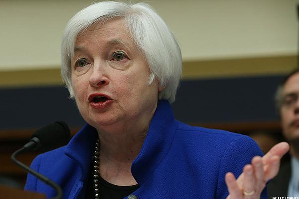 3 Reasons That a Fed Rate Hike Would Be Bad News