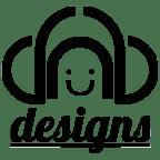dnb designs