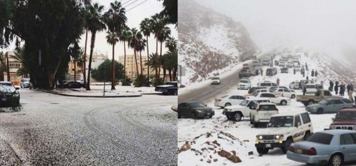 snowfall-in-saudi-arabia980-1480503262_980x457