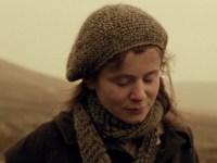 Emily Watson in Breaking the Waves