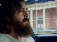 Macon Blair in Blue Ruin