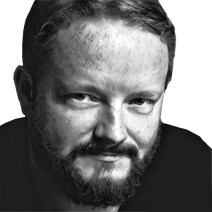 Tobias Kloppisch