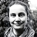 Julia Bierau