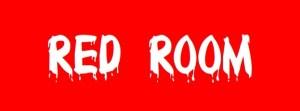 red room deep web links