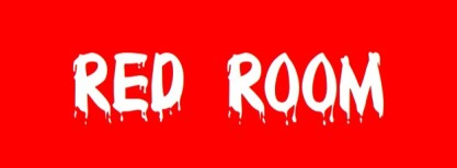 red room deep web links