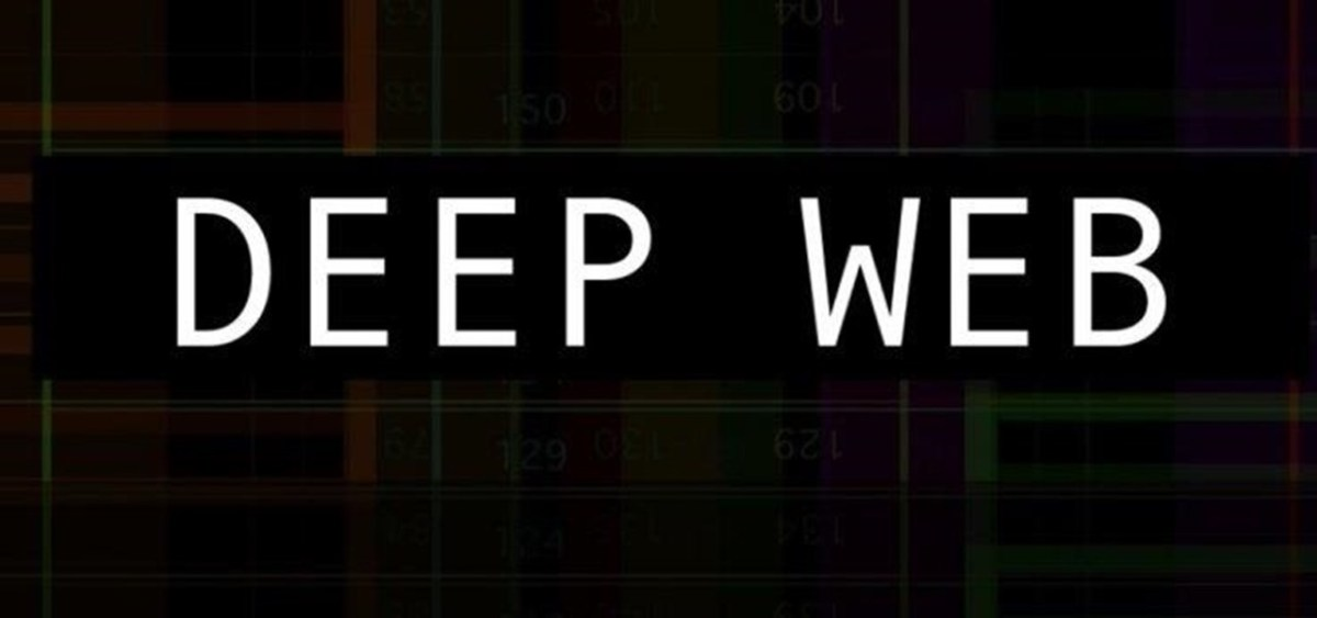 Deep web Links | What is deep web ?