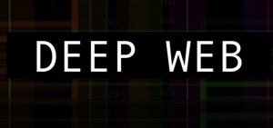 Deep web Links | What is deep web?