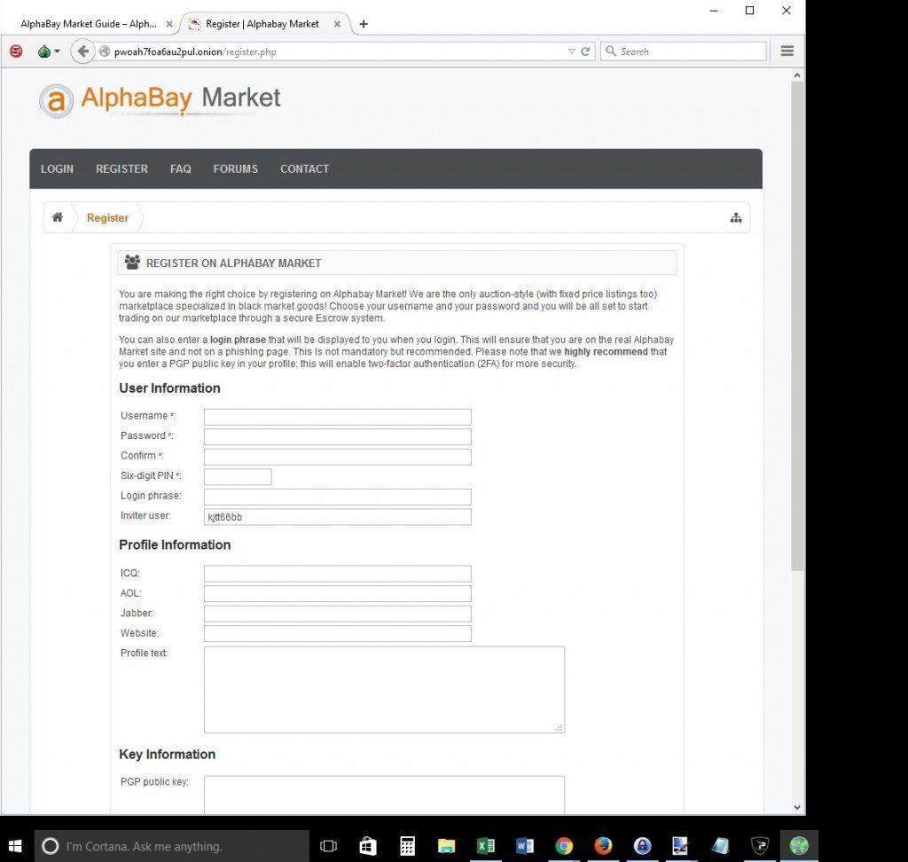 alphabay market