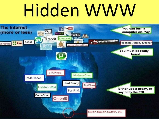 Hard Candy Hidden Wiki Opva - Sex Photo-9811