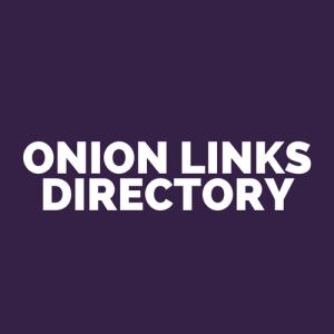 onion links | Deep web Directory | Onion directory
