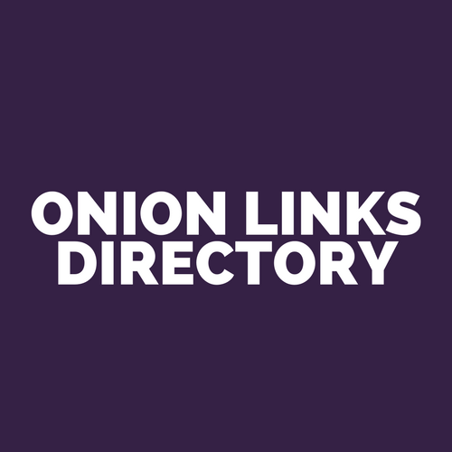 Onion links | Deep web Directory | Onion directory | Deep Web Links