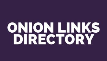 Hidden Wiki Links - Complete  onion Wiki Directory Links | Deep Web