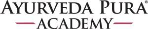 AP-academy logo