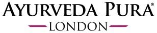 APLondon-logo1