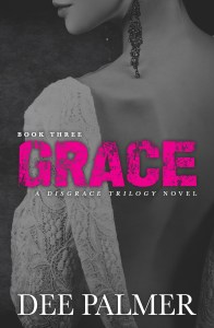 Grace Ebook Cover