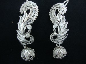 silver-filigree-odissi-dance-ornaments-500x500