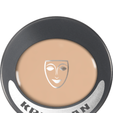 Kryolan Ultra Foundation Pancake