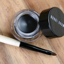 Bobbi Brown Gel Liner