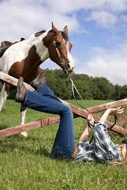 falling-off-horse