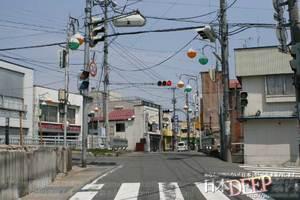 大湊 (青森県むつ市) - 新日本...