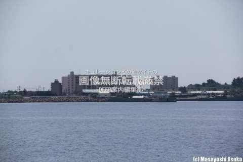 長崎市 端島