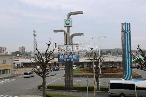 三重県 桑名市
