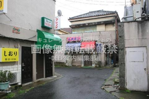 銚子市 銚子