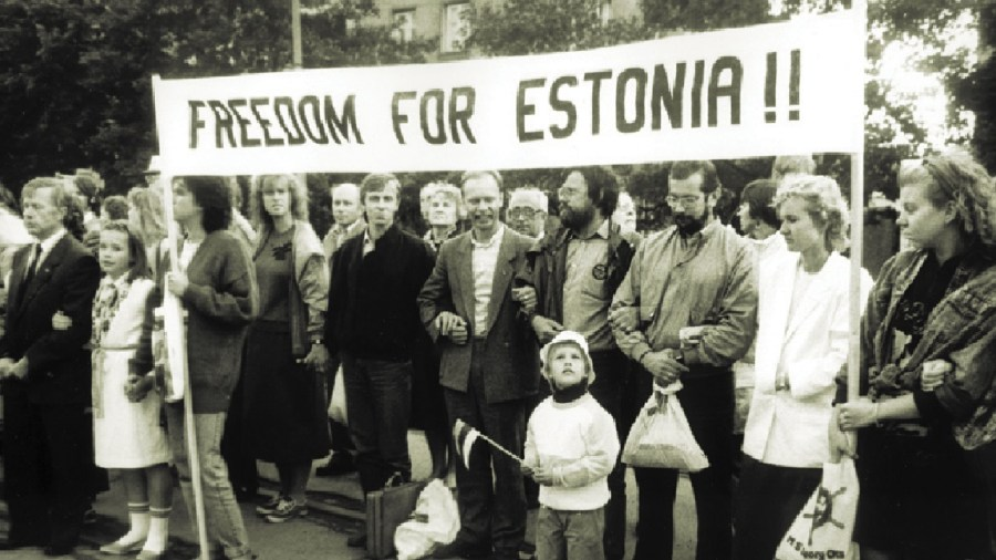 freedom-for-estonia