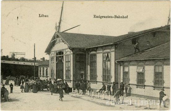 L407_1_Libau_Emigranten-Bahnhof_png_600x375_watermark-zl_watermark-r20xb20_q85