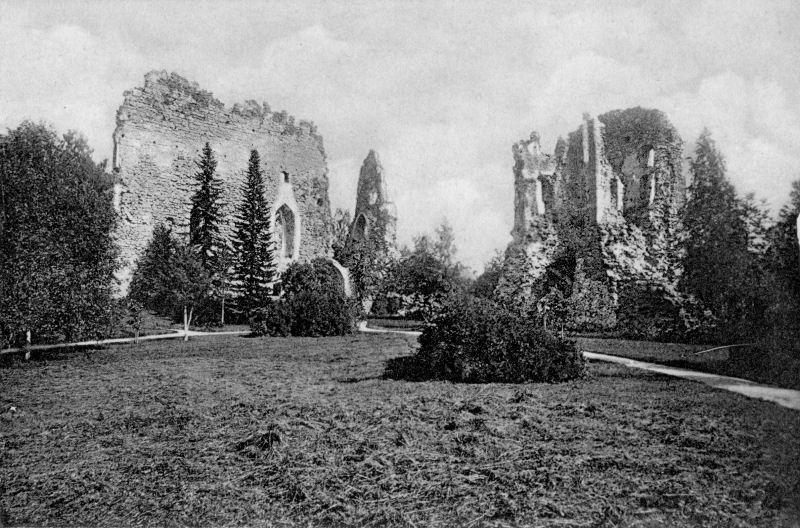 Ruine-Segewold-2