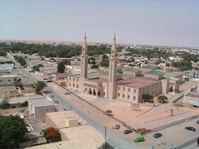 Saudi_mosque_in_Nouakchott.jpg