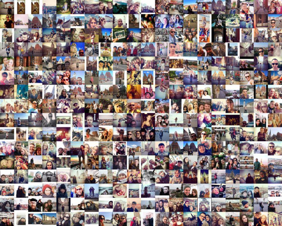 montage.Oldtown_cropped-1024x819.jpg