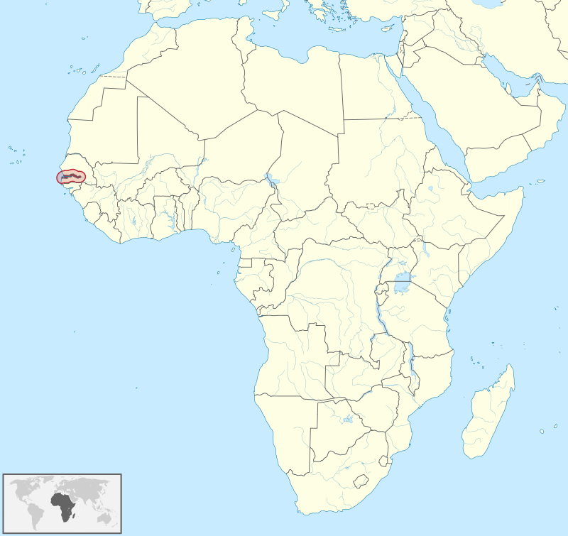 Gambia_in_Africa.svg.png