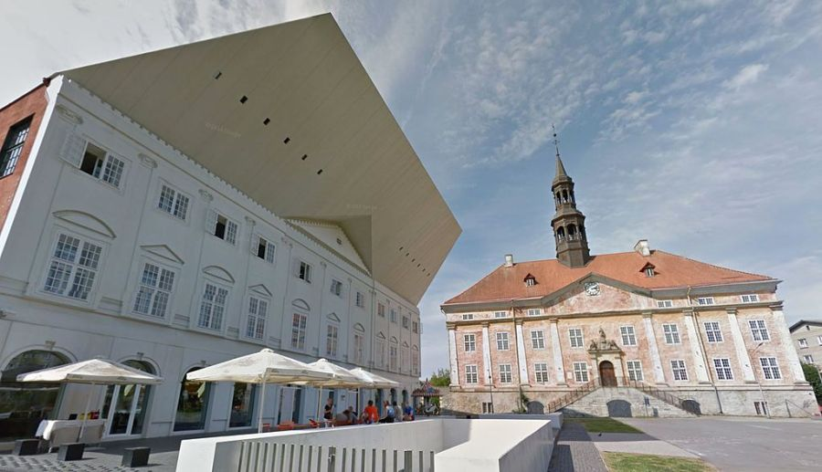 Narva-college.jpg
