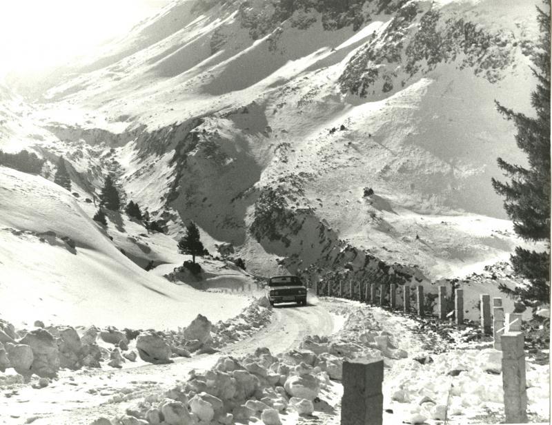 hukkunud alpinisti 8