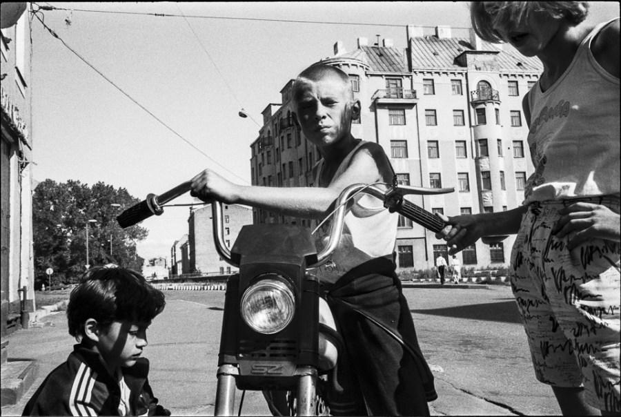 Soviet_0894-Edit