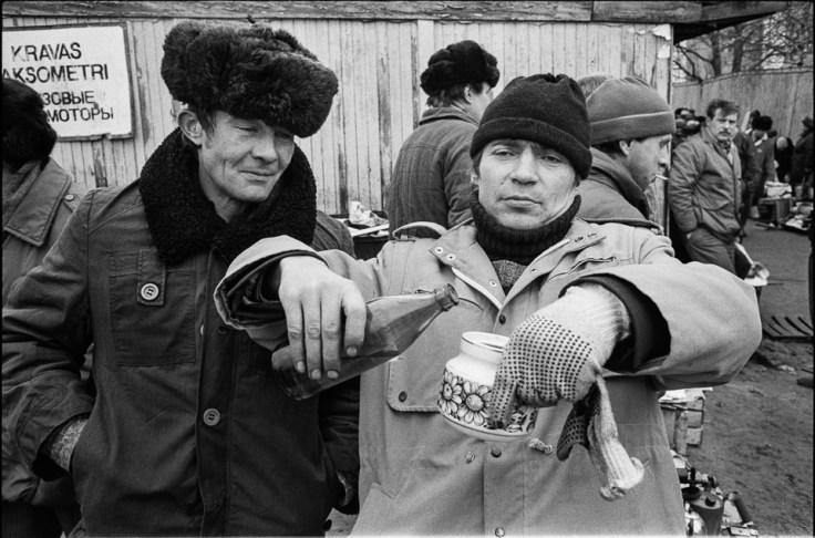 Soviet_1082-Edit.jpg